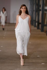 Bec & Bridge S/S14-15