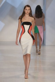 By Johnny SS 14-15